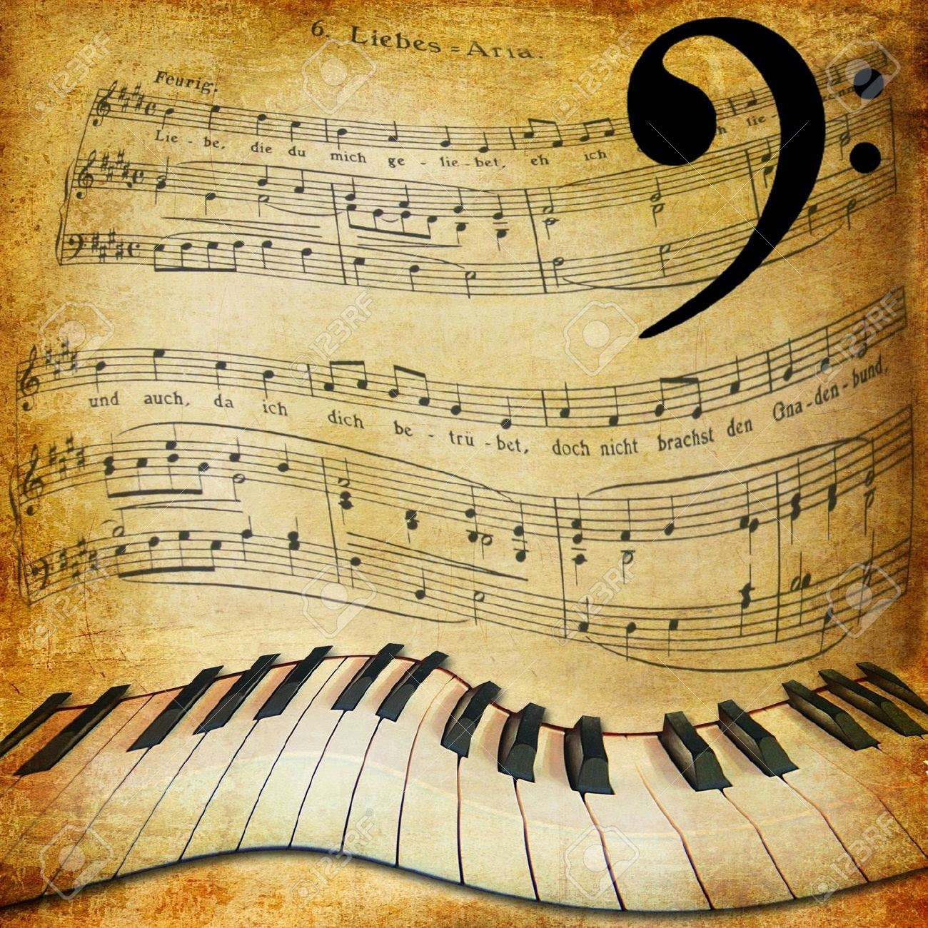 14239653-Musical-sepia-background-with-warped-piano-and-notes-Stock-Photo.jpg