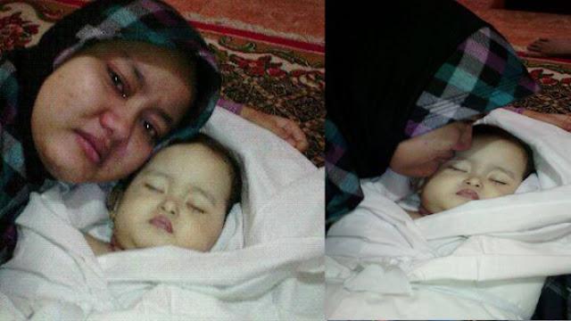 Bayi-Meninggal-di-Jambi-Akibat-Asap.jpg