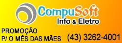 Compusoft Assai