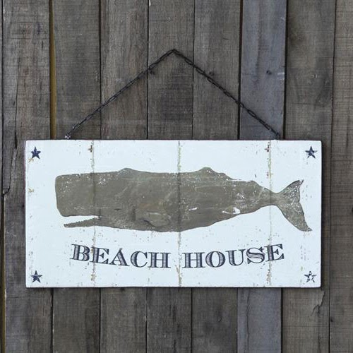 http://www.seasideinspired.com/beach_wall_decor.htm
