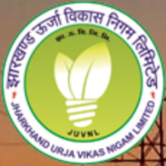 JUVNL, Graduation, Jharkhand, Latest Jobs, Hot Jobs, juvnl logo