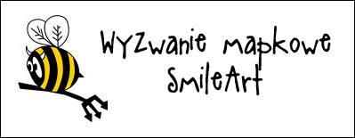 http://diabelskimlyn.blogspot.com/2016/02/wyzwanie-mapkowe-smileart.html