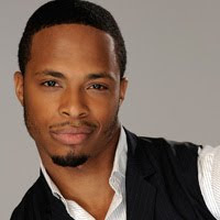 imagenes Cornelius Smith Jr