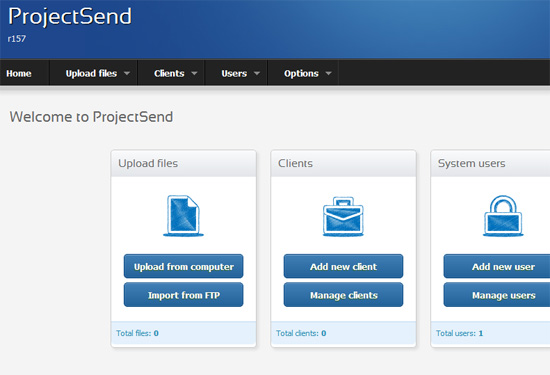10 best free web based file management scripts written in php