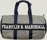Bolsa Franklin & marshall
