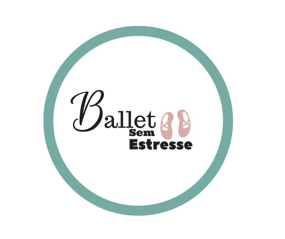 Ballet Sem Estresse