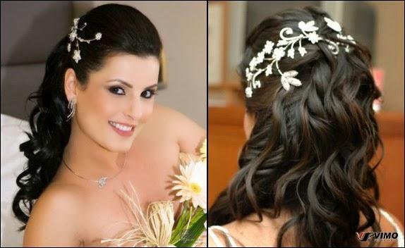 penteados-casamento-noivas-morenas-3
