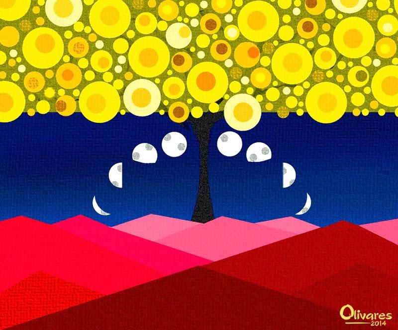 Nature further 2C20AF together with Loving Vincent O Filme Que Da Vida Aos Quadros De Van Gogh 5059602 also 51 Academicos No Brasil Resumo moreover Qual Seu Estilo De Mulher 2. on oscar flores pinturas