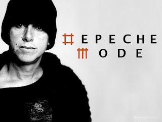 depeche mode picture