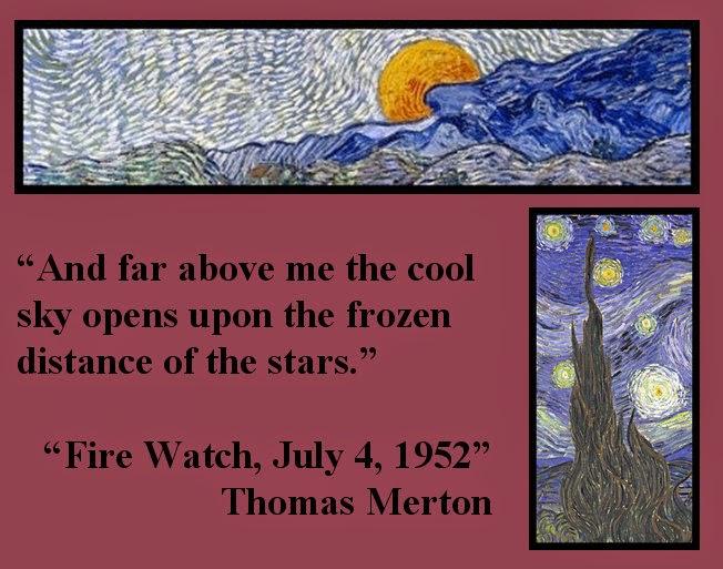 thomas merton essays Thomas merton (31 january 1915 – 10 december 1968) was a 20th century american catholic writer a trappist monk of the abbey of gethsemani, kentucky, he.