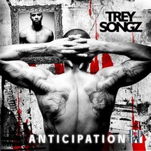 Trey Songz - Whoever Else
