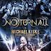 NOTURNALL: banda é confirmada no Rock in Rio com Michael Kiske