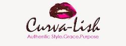 Welcome to Curva-Lish!