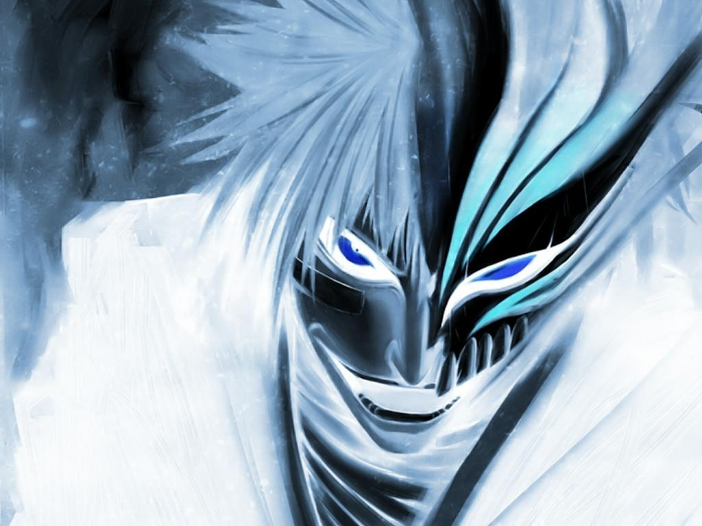 Bleach Wallpaper 2 With 1024 x 768 Resolution ( 194kB )