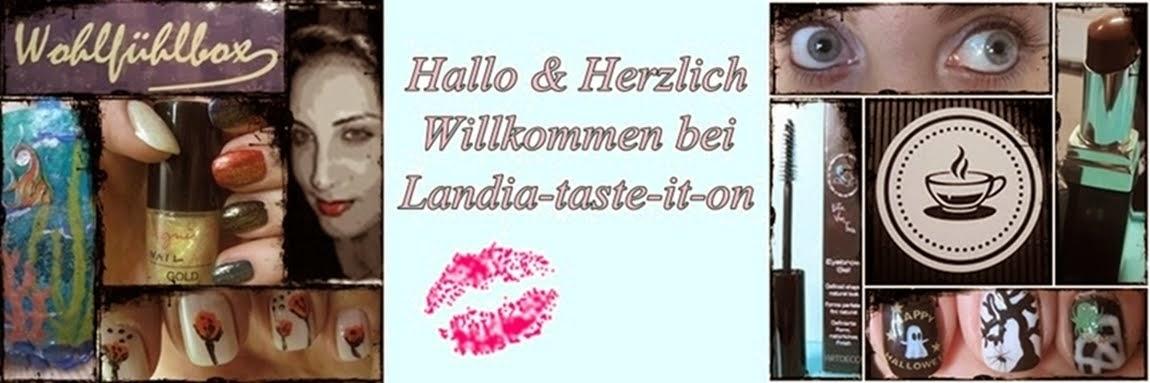 Landia-Taste-it-on