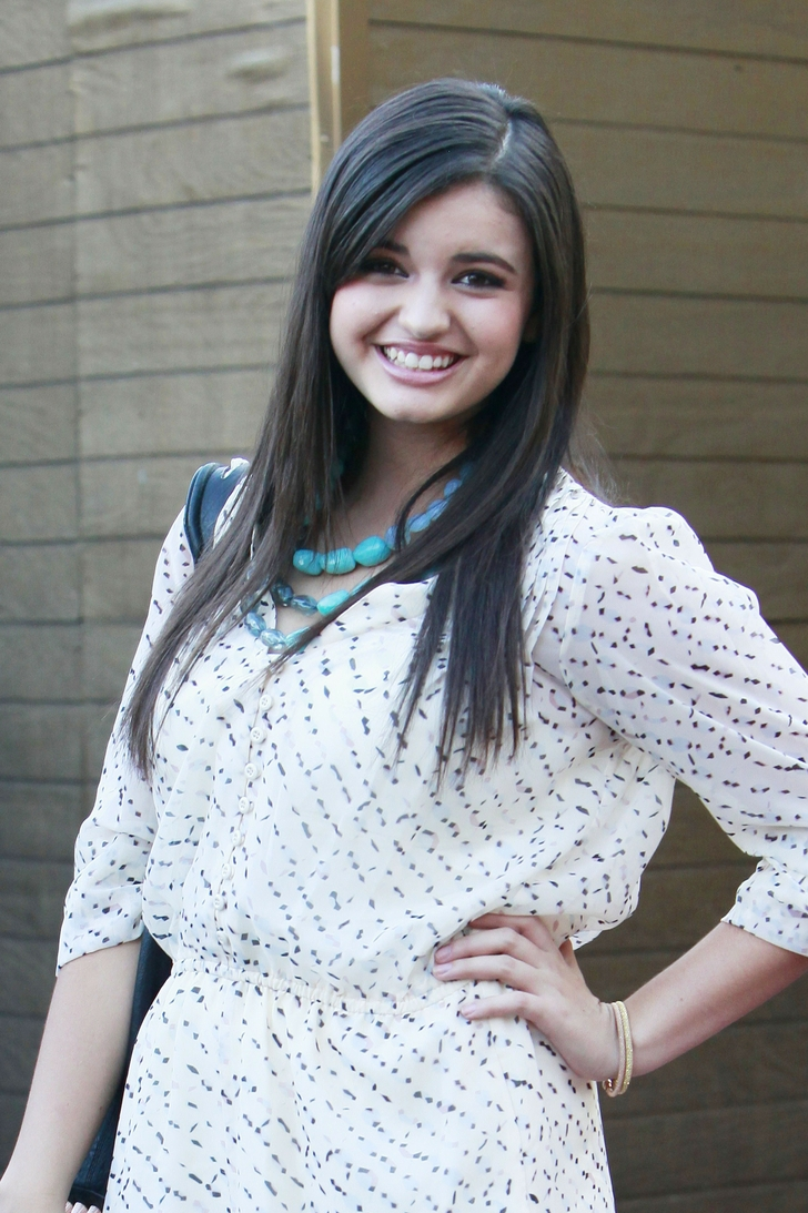 Wallz Hut Rebecca Black Wallpapers