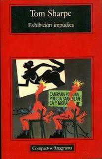 Copyright © Free Libros