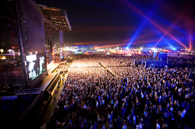 Rock 1on1 - Coachella.png