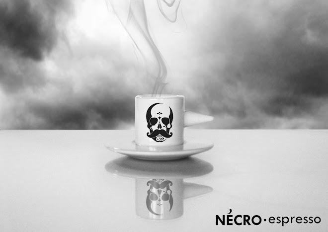 NECRO.espresso4