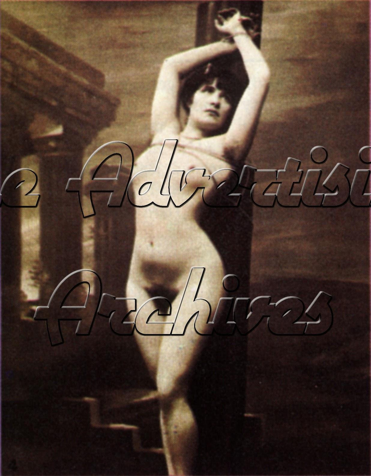 my archives vintage sex
