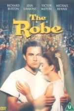 Watch The Robe 1953 Megavideo Movie Online