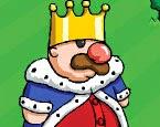 İnşaatçı Kral