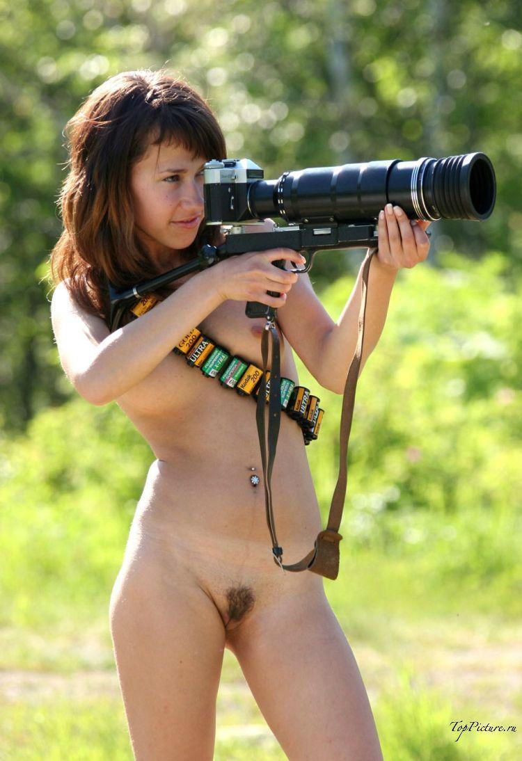 zhenshina-fotograf-porno