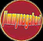 jimmyの音楽活動