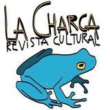 La Charca Revista Cultural