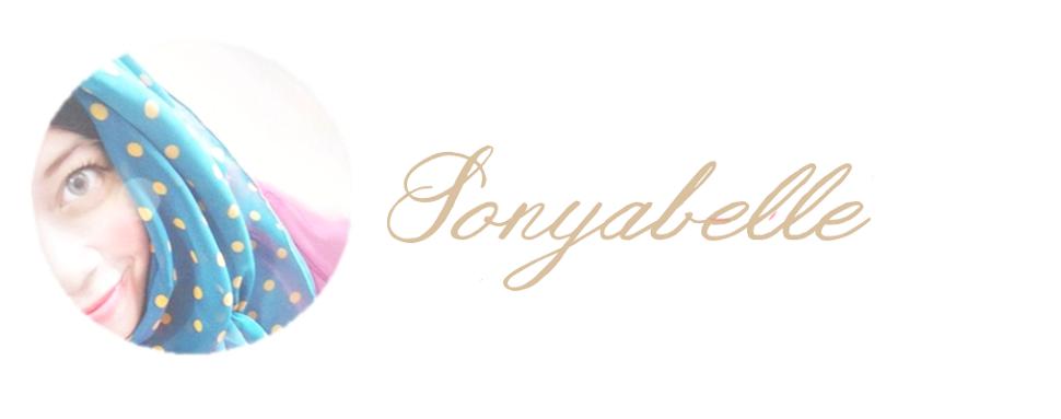 Sonyabelle
