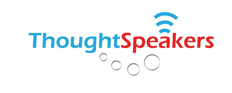 Thought Speakers