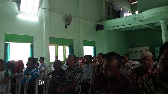 Desa_Purwoasri_Kecamatan_Kebonagung_Gelar_Musrenbang_Desa