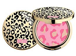 Pupa Limited Edition Soft&Wild Blush