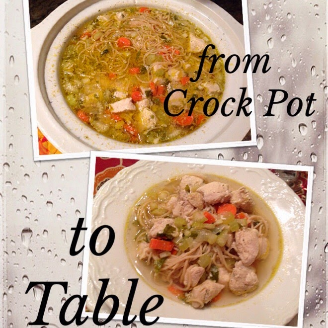 www.alysonhorcher.com, alysonhorcher@gmail.com, today's menu chicken noodle soup, chicken noodle soup, chicken noodle soup quotes, healthy crock pot meals, clean eating crock pot meals, crock pot chicken noodle soup