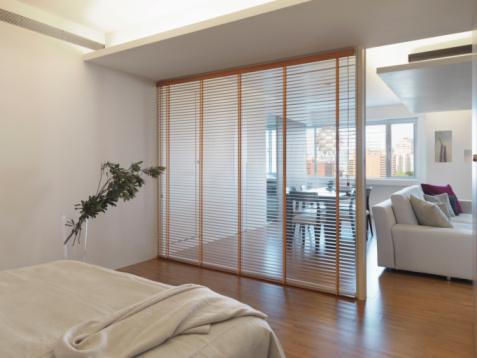 especial aprendendo a dividir. Black Bedroom Furniture Sets. Home Design Ideas