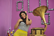 Hari priya hot Photos from Galata-thumbnail-7