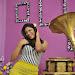 Hari priya hot Photos from Galata-mini-thumb-7
