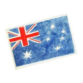 AUSTRALIA NO.1