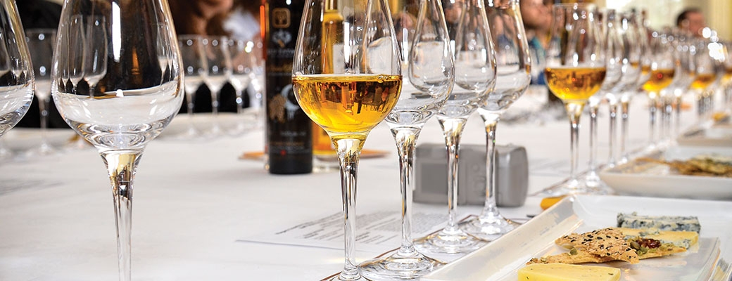 Image result for ice wine festival