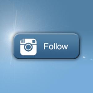 Follow Akun Yang Telah Follow Toko Online Lain Yang Sejenis
