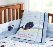 """jackson nursery"" bedding"
