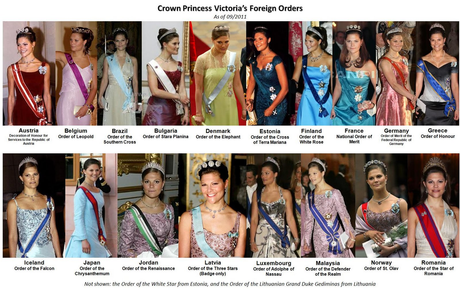 http://4.bp.blogspot.com/-STxkNoKf77c/Tm7o0RDZ63I/AAAAAAAADdw/2P2K6vE-EQU/s1600/CrownPrincessVictoriaForeignOrders.jpg