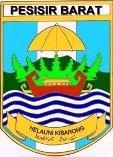 Lowongan Penerimaan CPNS KAB Pesisir Barat 2013 www.pesisirbaratkab.go.id