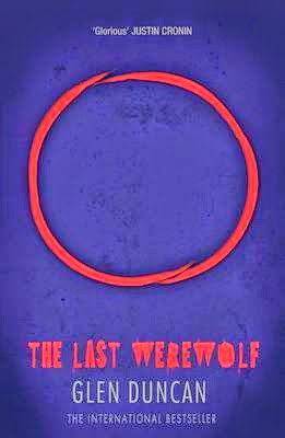 http://jesswatkinsauthor.blogspot.co.uk/2014/04/review-last-werewolf-by-glen-duncan.html