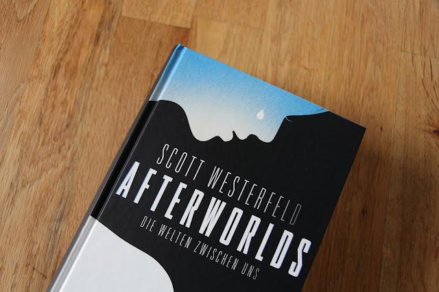 Afterworlds-Die-Welten-zwischen-uns-Scott-Westerfeld