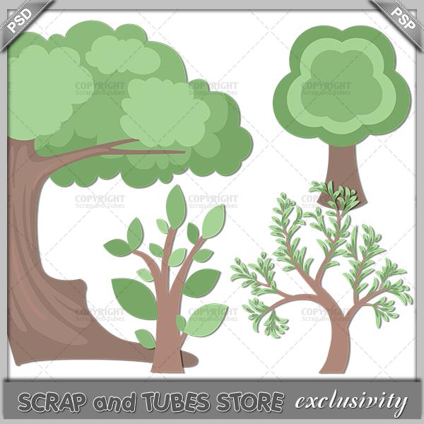 http://4.bp.blogspot.com/-SU-FhPWfgg0/UzUBzHRZFEI/AAAAAAAAW8g/IrsdaZPz-SA/s1600/.Tree+Templates+2_PV_S+and+T.png