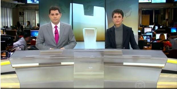 Guarda Civil de São Paulo passa a visitar vítimas de violência doméstica