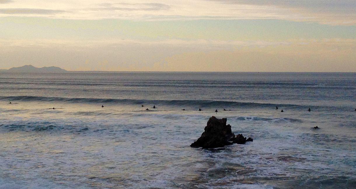 surf sope 04