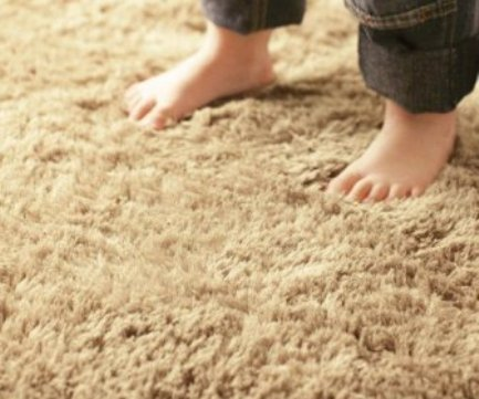 Home decor for Different types of carpets with pictures