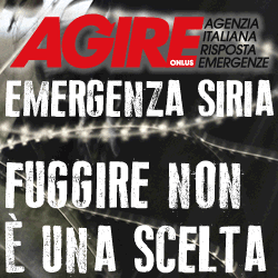 FIRENZE CURIOSITA&#39; X AGIRE